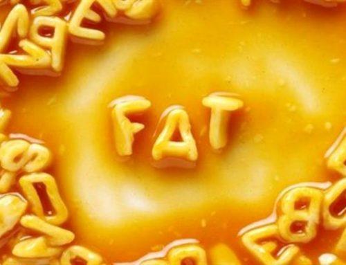 I grassi idrogenati: ottime ragioni per evitarli…
