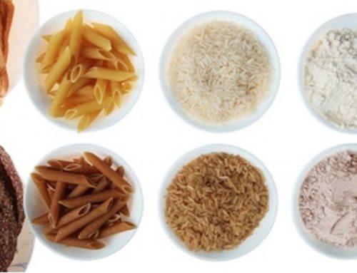 Perchè le fibre sono considerate importanti alleate del tuo tubo digerente