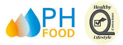 PH Food Logo
