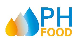 PH Food