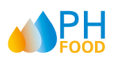 logo ph food