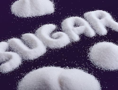 Perchè l'eccesso di zucchero fa male e qualche rimedio